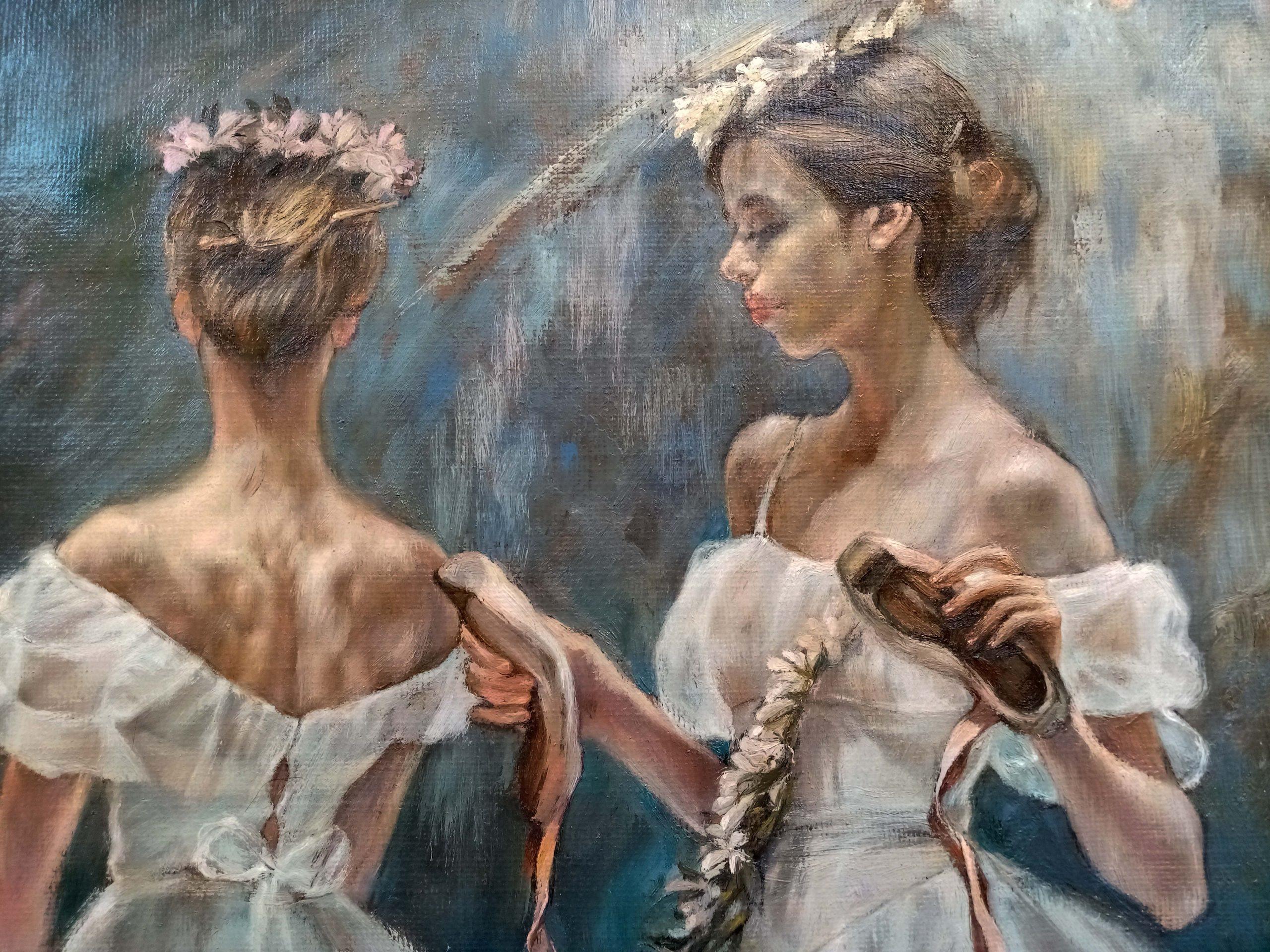 Balet-en-azul_opt
